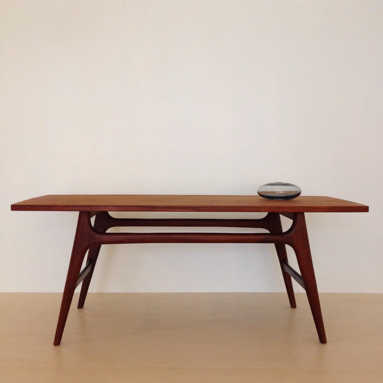 Webe Teak Coffee Table Design Room : IMG0003 from designroomzeeheldenkwartier.nl size 2448 x 2448 jpeg 1156kB