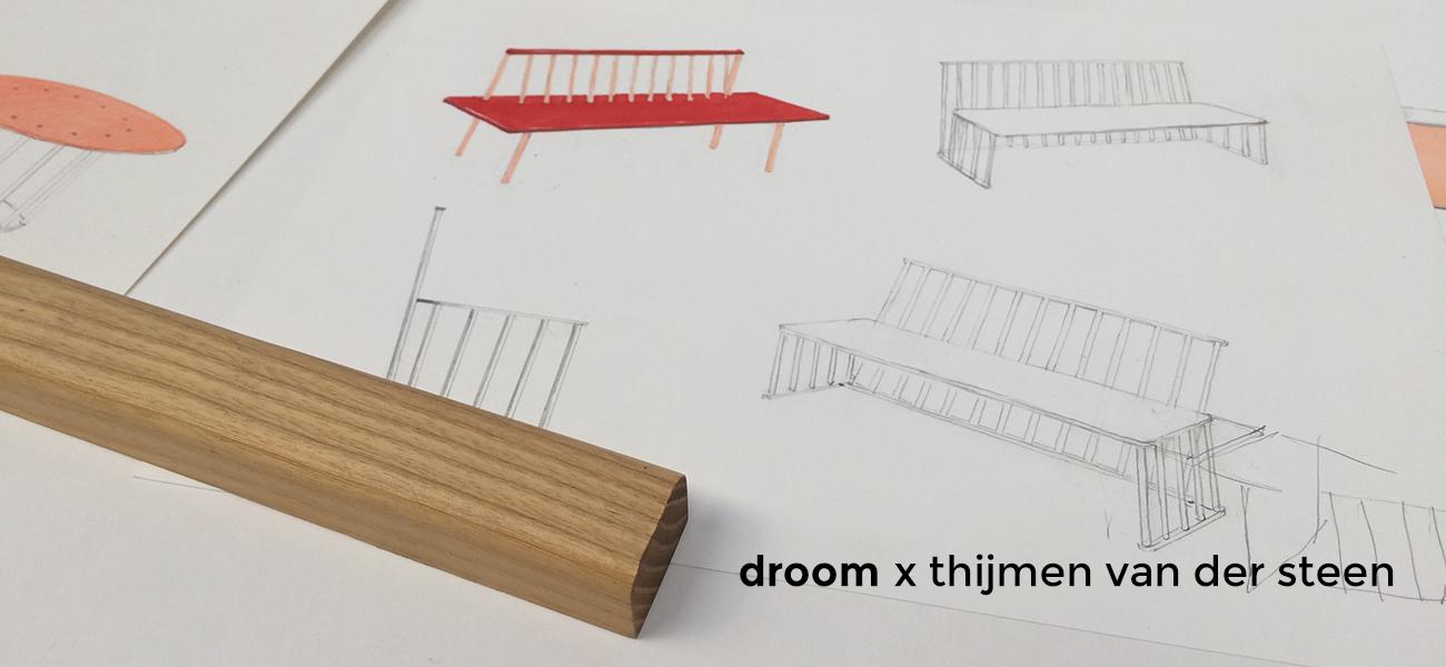 droom_slide2