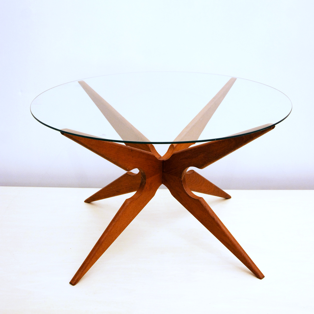 Sika M Bler Coffee Table Design Room